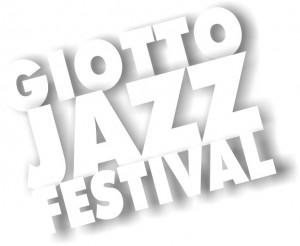 Giotto Jazz