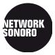 network sonoro